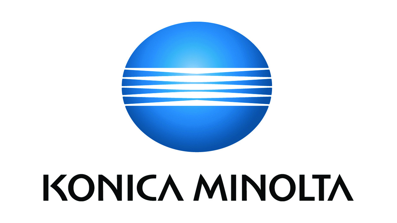 Konica Minolta Bizhub Repair in Sacramento California