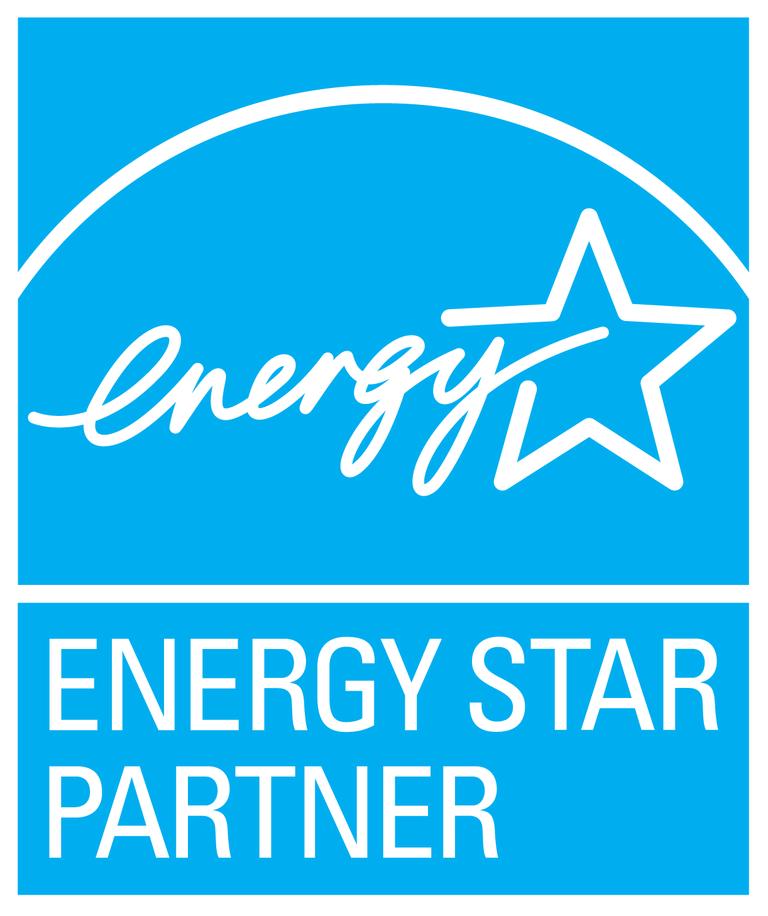 energy-energystar