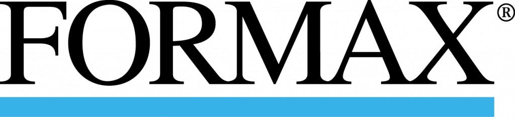 Formax-logo-1024x233
